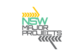 NSW Major Projects Conference 2019