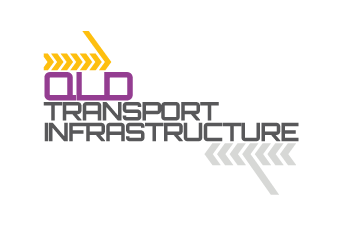 QLD Transport Infrastructure Conference 2017