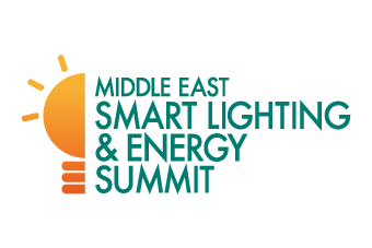 Middle East Smart Lighting & Design Summit 2017