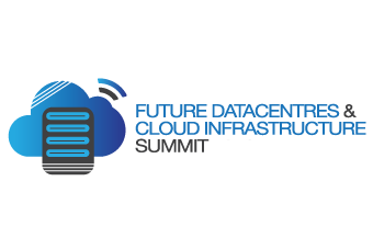 Future Datacentres and Cloud Infrastructure Summit 2021