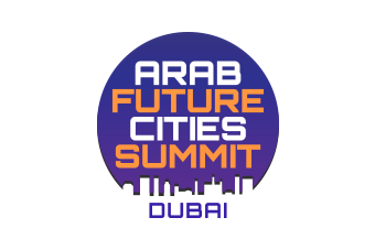 Arab Future Cities Summit Dubai 2018