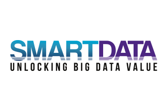Smart Data Summit 2019