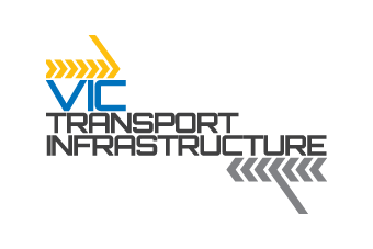 VIC Transport Infrastructure Conference 2018
