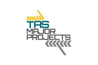 TAS Major Projects Conference 2020