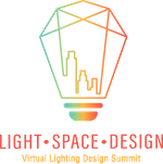 Light Space Design 2021
