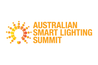 Australian Smart Lighting Summit 2020