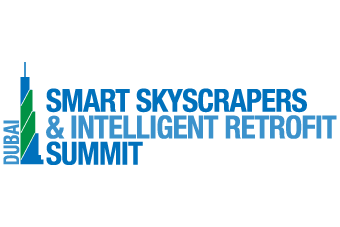 Smart Skyscrapers Summit 2017