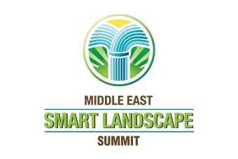 Middle East Smart Landscape Summit 2020
