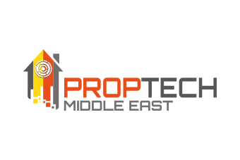 PropTech Middle East 2018