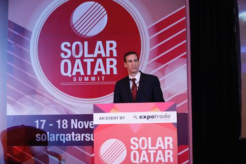 iraq and qatar energy development 2016-6-8 bp energy economics  iraq and saudi arabia natural gas production grew by 33%, or 219 bcm in 2016  saudi arabia and qatar.