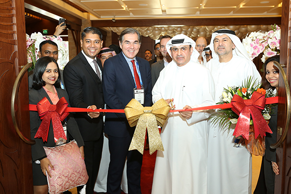 GCC Manufacturing Excellence and Technology Summit Gets Under Way
