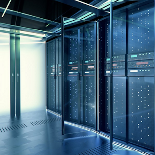 Future data centre innovations to take centre stage in Dubai