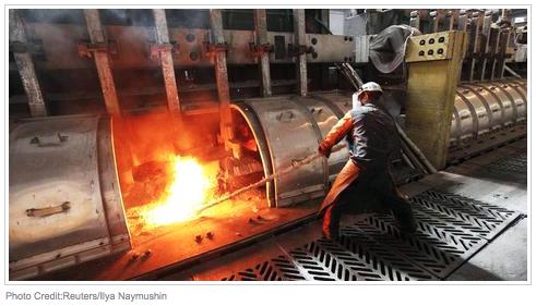 Expotrade | News | Aluminium Bahrain says appoints Bechtel as