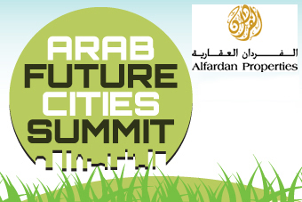 Smart Property Developer Alfardan Properties to Showcase Smart Living Solutions at the Arab Future Cities Summit Qatar