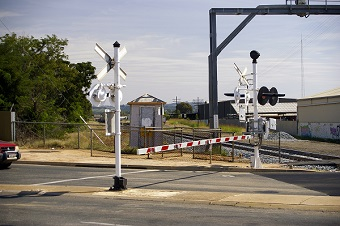 Level Crossing Removal Project gains traction